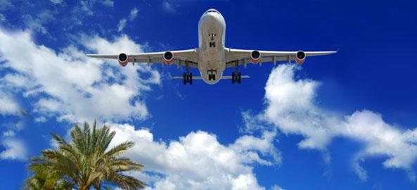 Hotele znajdujące się blisko lotniska na Malediwach