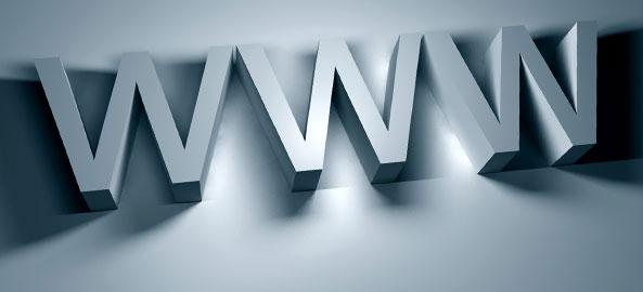 Hotele z dostępem do internetu