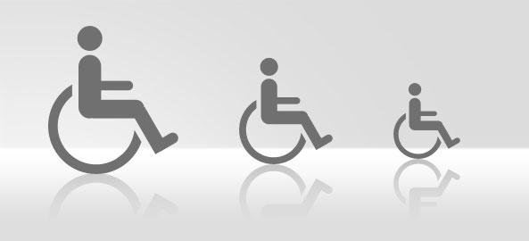 Hotele z ułatwieniami dla osób niepełnosprawnych na Malediwach